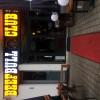 Restaurant Beef Bull Club Steak & Burger in Berlin (Berlin / Berlin)]