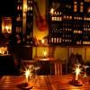 Restaurant DAS BONITO in Berlin (Berlin / Berlin)]