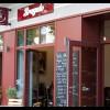 Restaurant Bragato Vini & Gastronomia in Berlin (Berlin / Berlin)]