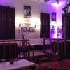 Restaurant Braustübl Restauration in Berlin (Berlin / Berlin)]