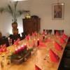 Restaurant Club culinaire in Berlin