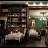 Restaurant Die Nußbaumerin in Berlin