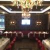 Restaurant Fraticelli in Berlin (Berlin / Berlin)]