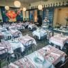 Restaurant Ganymed Brasserie in Berlin (Berlin / Berlin)]