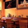 Restaurant Goa II in Berlin