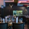 Restaurant Goldhorn Beefclub in Berlin
