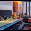 Restaurant HEat in Berlin