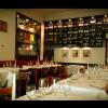 Restaurant La Vigna in Berlin (Berlin / Berlin)]