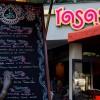 Restaurant Rasas Westend in Berlin (Berlin / Berlin)]