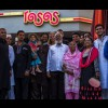 Restaurant Rasas Westend in Berlin