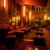 Restaurant Reingold in Berlin