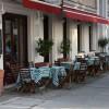 Restaurant Ristorante Boccacelli in Berlin (Berlin / Berlin)]