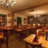 Restaurant Ristorante Boccacelli in Berlin