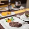 Restaurant Sabor con Tradicion in