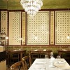 Restaurant Schatz in Berlin (Berlin / Berlin)]