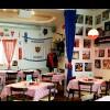Restaurant DDR Speisegaststätte PILA in Berlin