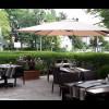Unser Feines Restaurant! in Berlin (Berlin / Berlin)]