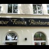 Unser Feines Restaurant! in Berlin