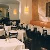 Weyers Restaurant in Berlin