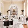 Restaurant Brauhaus Kloster Machern in Bernkastel-Kues (Rheinland-Pfalz / Bernkastel-Wittlich)