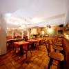 Restaurant Hotel Moselpark in Bernkastel-Kues