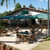 La Porte Hotel und Restaurant in Bertingen