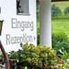 Hotel-Restaurant Badischer Hof in Biberach  Prinzbach