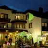 Hotel-Restaurant Badischer Hof in Biberach / Prinzbach (Baden-Württemberg / Ortenaukreis)]