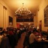 Restaurant Meyer39s Bonn in Bonn-Poppelsdorf