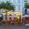 Restaurant Meyer's Bonn in Bonn-Poppelsdorf