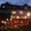 Restaurant Forissimo Aromen Vielfalt Genuss in Bonn