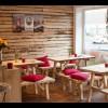 Restaurant Kaiserhüttn in Bonn (Nordrhein-Westfalen / Bonn)]