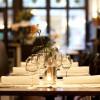 Restaurant La Cigale im Weinhaus Jacobs in Bonn