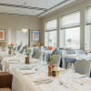 Restaurant Oliveto im Ameron Hotel Königshof Bonn in Bonn