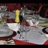 Steppers Restaurant & Lounge in Bonn (Nordrhein-Westfalen / Bonn)]