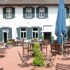 Restaurant Landhaus Grüneklee in Borken (Nordrhein-Westfalen / Borken)]