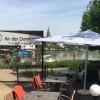 Restaurant An der Dominsel in Brandenburg an der Havel (Brandenburg / Brandenburg an der Havel)