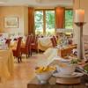 Restaurant Residenz Hohenzollern in Braunlage (Niedersachsen / Goslar)]