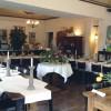 Restaurant Das Naske in Riddagshausen in Braunschweig (Niedersachsen / Braunschweig)]