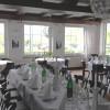 Restaurant Das Naske in Riddagshausen in Braunschweig