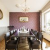 Restaurant Bootsmann Lokal in Breiholz