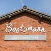 Restaurant Bootsmann Lokal in Breiholz (Schleswig-Holstein / Rendsburg-Eckernförde)