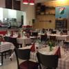 Restaurant ANGOLINO GRANDE in Bremen (Bremen / Bremen)]