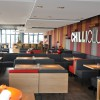 Restaurant CHILLI CLUB Bremen  in Bremen  (Bremen / Bremen)]