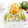 Restaurant Sushi Factory in Bremen