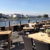 Restaurant VAIVAI Bremen  in Bremen
