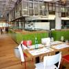Restaurant VAIVAI Bremen  in Bremen (Bremen / Bremen)]