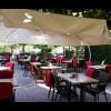 Restaurant Weinhaus Berg in Bremm