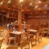 Restaurant Zum Löwen Pension in Bruchköbel (Hessen / Main-Kinzig-Kreis)