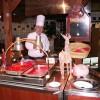 Restaurant Brauhausgarten Alt Brühl in Brühl